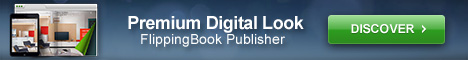 Discover FlippingBook Publisher